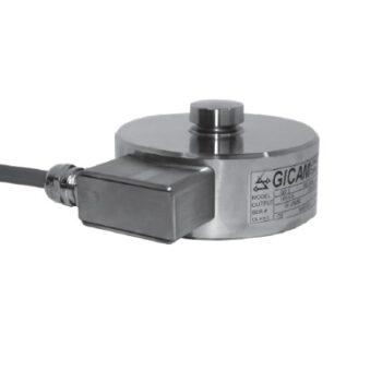 Compression load cell ME1