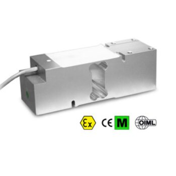 SPM SERIES SINGLE POINT LOAD CELLS