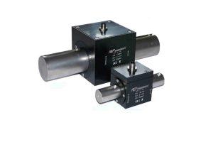 Torque transducers RT2 /koppelmeters