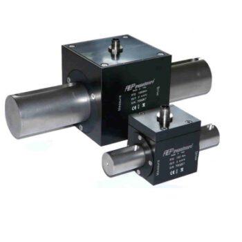 Torque meters