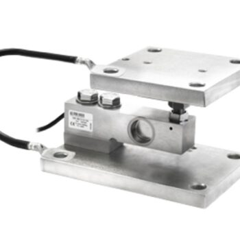 WEEGCELLEN ASSEMBLY KITS VOOR SHEAR BEAM LOAD CELLS