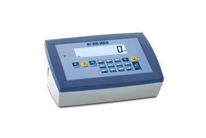 Weegindicator type DFWKXP