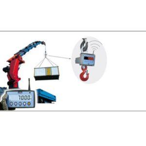 DFWPM PLAY MOBILE indicator voor MCW kraanweegschalen II