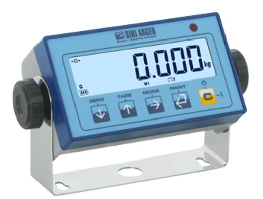 Indicator DFWL
