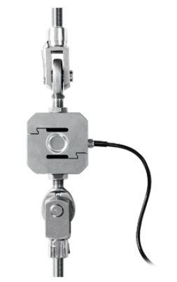 load cell voor hangend gewicht te wegen