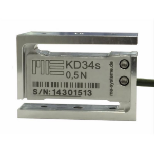 TREK EN DRUK LOADCELL TYPE KD34S