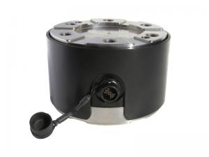 6-assige kracht- koppelsensor