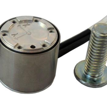 6-assige kracht-koppelsensor K6D27