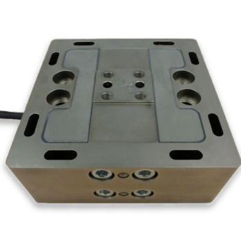 K3D160 3-assige krachtsensor