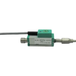 LRW2-FXS verplaatsingssensor