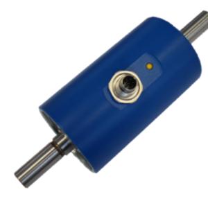 orsiesensor Serie 2300 1 Nm tot 100 Nm