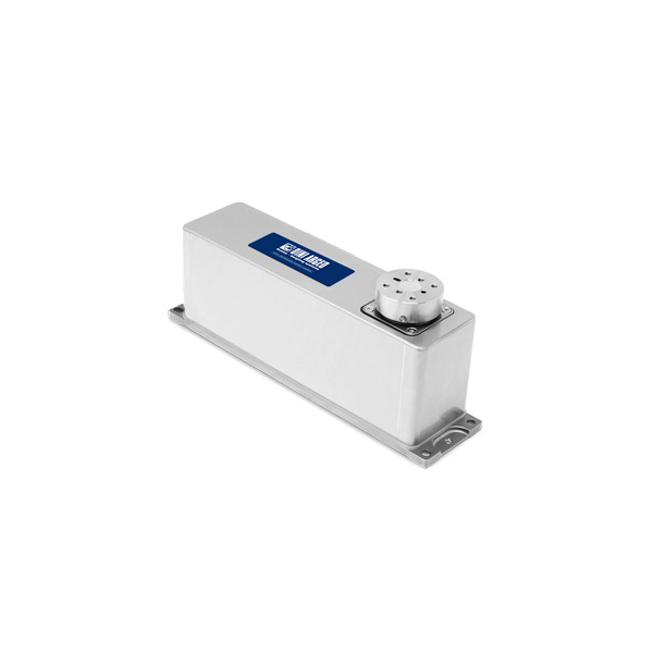 DIGITALE LOADCELL