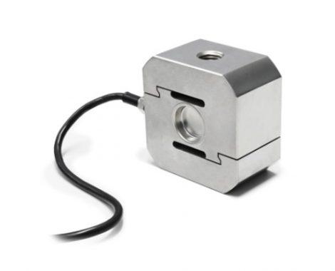 load cell voor hangend gewicht te wegen 1